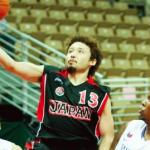 『これが天才…田臥勇太(日本人初NBAプレーヤー)の高校時が、桁外れにスゴかった』