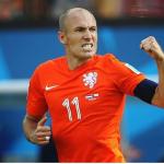 『オランダ超速攻貫き2発首位通過 オランダ vs チリ戦ハイライト』