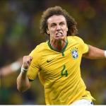 『ブラジル南米対決制す ブラジル対コロンビア戦ハイライト』