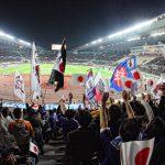 U-23 日本 VS ガーナ [動画あり] 矢島の活躍で五輪に向けて好発進!