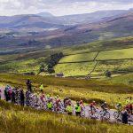 【山神様】ツール・ド・フランスの山岳賞獲得者はどんな人たち??