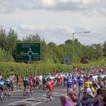 【過酷すぎ?!】ツール・ド・フランス2016のコース紹介