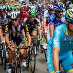 【どのロードバイクに乗る??】ツール・ド・フランス2015で使用されたロードバイク