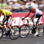 【ここに注目】ツール・ド・フランスの特徴的な賞