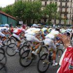 【リアルで楽しむ!!】ツール・ド・フランスの中継放送を楽しむ方法