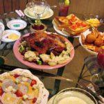 【あまりに過酷】ツール・ド・フランスの食事事情