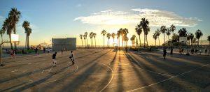 basketball-1081882_960_720