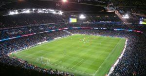 etihad stadium1