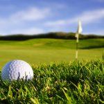 【五輪追加種目】ゴルフの日本代表ってどうやって決まるの?