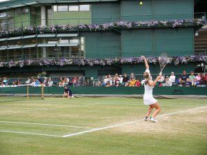 tennis-666723_1280