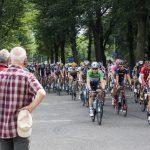 【最強の新人】ツール・ド・フランスの新人賞獲得者はどんな人たち??