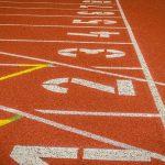 【豪華メンツ勢揃い】陸上ゴールデングランプリ男子100m結果