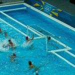 32年ぶり、リオ五輪に水球男子が出場!代表選手にはこんな経歴の人も!!