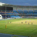 リオ五輪の7人制ラグビーへの期待