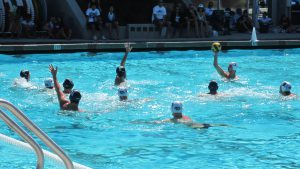 Men's_water_polo_exhibition_game,_Pacific_at_Santa_Clara_2010-07-18_1
