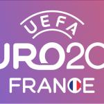Sports Hackが推すフランス代表!ユーロ制覇に期待!