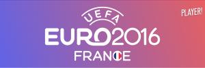 euro2016-1
